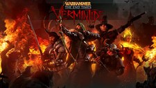 Warhammer: End Times - Vermintide Screenshot 1