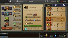 Worlds of Magic: Planar Conquest Screenshot 4