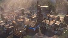 Titanfall 2 Screenshot 2