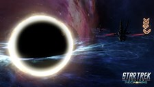 Star Trek Online Screenshot 8