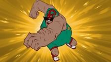 Has-Been Heroes Screenshot 1