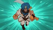 Has-Been Heroes Screenshot 5