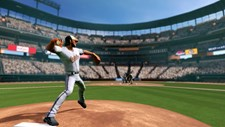 R.B.I. Baseball 17 Screenshot 2