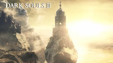 Dark Souls III Screenshot 1