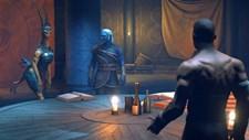 Dreamfall Chapters Screenshot 5