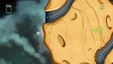 Blue-Collar Astronaut Screenshot 3