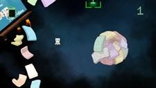 Blue-Collar Astronaut Screenshot 4