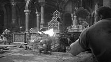Gears of War 4 Screenshot 6