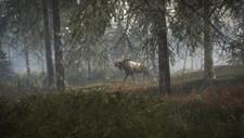 theHunter: Call of the Wild Screenshot 2