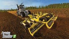 Farming Simulator 17 Screenshot 6