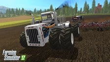 Farming Simulator 17 Screenshot 7