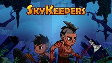 SkyKeepers Screenshot 6