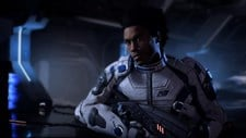 Mass Effect: Andromeda Screenshot 3