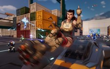 Agents of Mayhem Screenshot 6