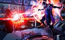 Agents of Mayhem Screenshot 5