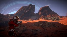 Osiris: New Dawn Screenshot 7