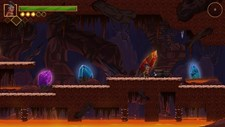 SkyKeepers Screenshot 2