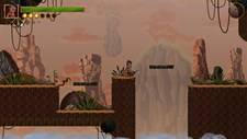 SkyKeepers Screenshot 3