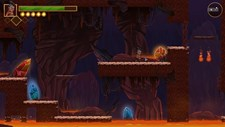 SkyKeepers Screenshot 5