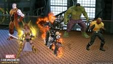 Marvel Heroes Omega Screenshot 6