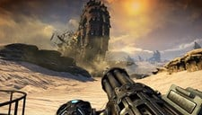 Bulletstorm: Full Clip Edition Screenshot 4