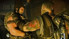 Bulletstorm: Full Clip Edition Screenshot 3