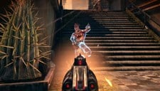 Bulletstorm: Full Clip Edition Screenshot 2