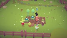 Ooblets Screenshot 7