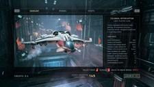 Everspace Screenshot 5