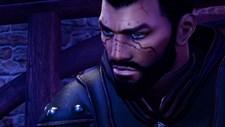 Dreamfall Chapters Screenshot 1
