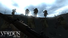 Verdun Screenshot 3