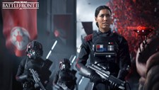 Star Wars Battlefront II Screenshot 8
