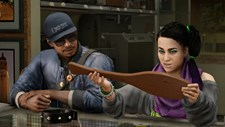 Watch_Dogs 2 Screenshot 5