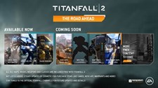 Titanfall 2 Screenshot 3