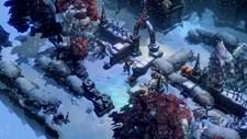 Battle Chasers: Nightwar Screenshot 5