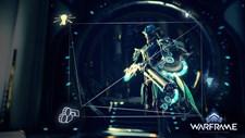Warframe Screenshot 2