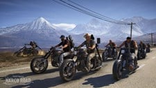 Tom Clancy's Ghost Recon Wildlands Screenshot 6