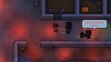 The Escapists 2 Screenshot 4