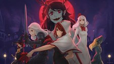 Momodora: Reverie Under the Moonlight Screenshot 1