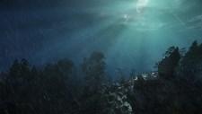 Sniper: Ghost Warrior 3 Screenshot 8