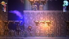 Battle Princess Madelyn Screenshot 5