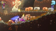 Battle Princess Madelyn Screenshot 8