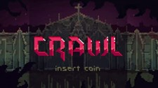 Crawl Screenshot 4