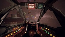 Starfighter Origins Screenshot 2