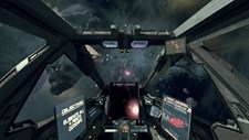 Starfighter Origins Screenshot 6