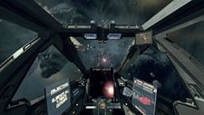 Starfighter Origins Screenshot 7