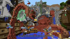 Minecraft: Xbox One Edition Screenshot 4