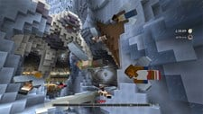 Minecraft: Xbox One Edition Screenshot 8