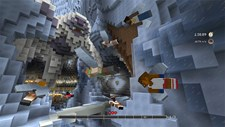 Minecraft: Xbox One Edition Screenshot 5