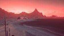 The Long Dark Screenshot 7